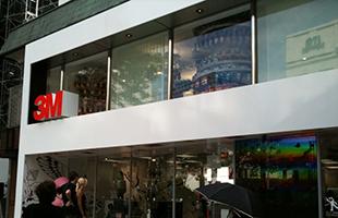◆3M storeをご存知ですか?